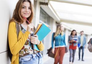 Üniversite tercihlerini yaparken dikkat edilmesi gereken noktalar