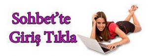Ücretsiz Sohbet Sitesi